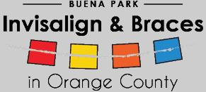 Invisalign & Braces in Orange County
