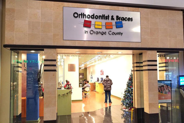 office-01-450x300