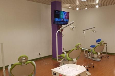 office-03-450x300