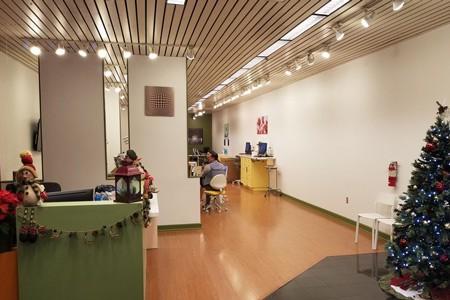 office-05-450x300